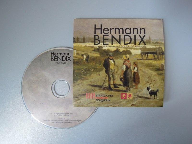 Bendix-Foto-Mini-CD